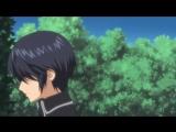 [AniDub] 08 серия - И всё-таки мир прекрасен / Soredemo Sekai wa Utsukushii