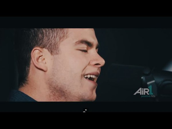 Air1 - OBB All Eyes On You LIVE