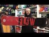 Новый розыгрыш сноуборда - FLOW Era 153 на розыгрыш 17/18 февраля