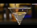 Коктейль Bellini Martini