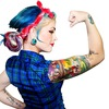 Найти эскиз татуировки