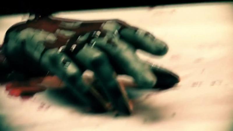 ✝BL▲CK C∆T✝ - BLΞVK (feat. †▼BF▼CK)
