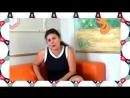 Видео от благодарной мамочки для детсада «Винни Пух»