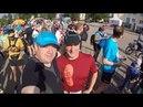VLOG2. Переславский марафон. Бег по золотому кольцу. Марафон 42 км. Готовимся к ironstar