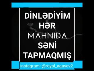 Anladım 😔