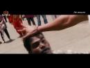 ВАТНИК - Индийский Клип