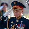 Военно-политическое обозрение (Дубль)