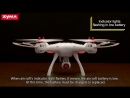 SYMA x8 x8sw x8sc RC Quadcopter Drone WI FI FPV системой 720 P 2 0MP HD Камера VS X8C X8W X8HW X8HG