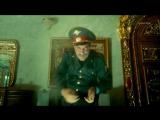 Группа Новенькие Мурки - Говорила мама Бля Бля Бля (Студия Шура) клипы шансон 18+
