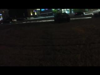 XiaoYing_Video_1518992133238_1080HD.mp4