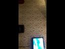 XiaoYing_Video_1512217249605.mp4