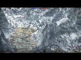 War Thunder 03.28.2016 - 11.39.14.01