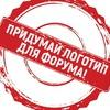 Царскосельский форум школьной прессы