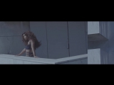 SZA - The Weekend (Official Video)