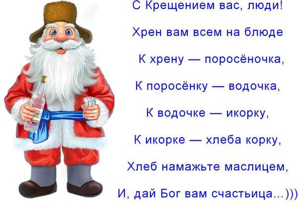 https://pp.userapi.com/c840325/v840325665/490e9/teDIquU3THI.jpg