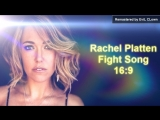 Rachel Platten - Fight Song (Remastered)