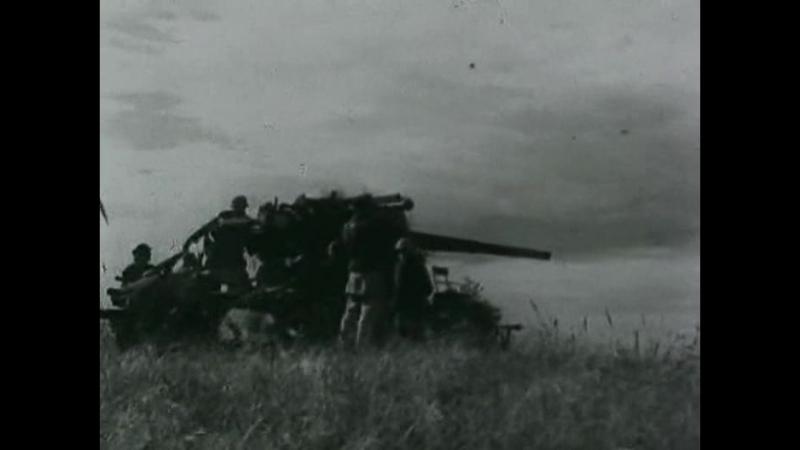 Выжженная земля. Вермахт в России. Группа армий Центр (1999)
