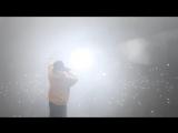 A$AP Rocky исполняет ASAP Forever