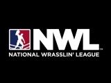 Лэйни Лак и Каролина Родригес против Марти Белл и Саванны Стоун I NWL Show #61