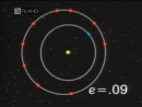 1995 Вселенная За горизонтом Адаптация Истоки современной астрономии - 0226