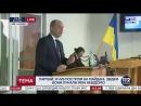 Ко мне подошел российский диверсант и признался, что будет дестабилизировать ситуацию в Киеве, - Парубий