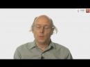 1 Бьерн Страуструп Почему я создал C перевод Bjarne Stroustrup Why I Crea