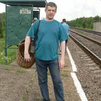 Михаил Пряников фото