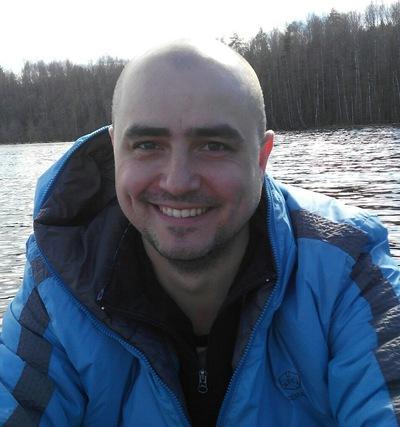 Игорь Гахария