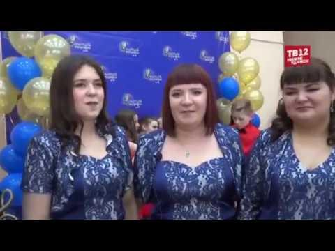 Золотой микрофон-2018. Победа АРТека
