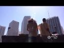 Simon Fava Gregor Salto ft Sergio Mendes Magalenha live @ Ultra Music Festival Miami