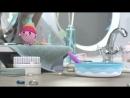 Малышарики - Новые серии - Лови его Серия 101 Развивающие мультики для самых маленьких