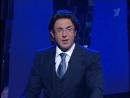 Детектор лжи Первый канал,24.07.2010