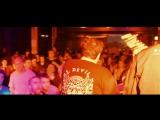Earth Caller - Exposed (2018) (Metalcore  Hardcore)