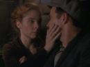 Энн из Зеленых Крыш (2000) 1 серия