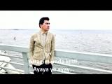 Sardor Mamadaliyev - Bevafo klip   Сардор Мамадалиев - Бевафо клип, mp3, video karaoke