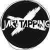 #LivePhoto | ph: Jaki Tapping
