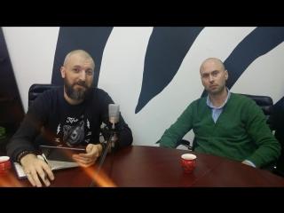 ЗОЖ ТВ - Образ мужчины в современном обществе.