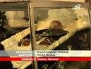 Тіло хірурга Пирогова ребальзамували до 130