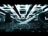 Ghastly x Crankdat - Lemme See U Live