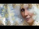 Андрей Морган - Посреди зимы