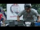 Red Bull Pump Track World Championship 2018 Qualifier Kerobokan Bali