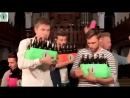 Хит короля поп музыки на пивных бутылках