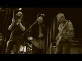 ARTHUR BROWN feat. HAMBURG BLUES BAND - Dont Let Me Be Misunderstood - Live 201