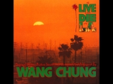 Wang Chung - To Live And Die In L.A.(1985)
