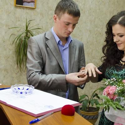 Елена Курочкина