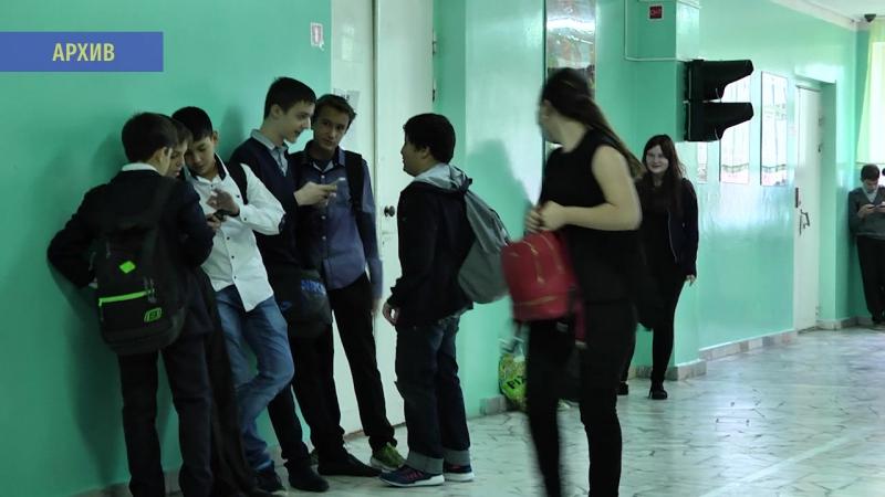 В образовательных учреждениях города нашли нарушения правил организации питания