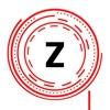 Zistor.Ru - контрактные двигатели из Европы