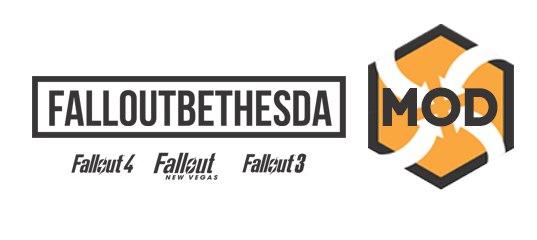 Анонсирован любительский мод Fallout 4: New Vegas