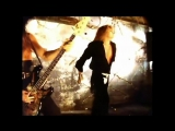 Lynch Mob - Wicked Sensation (Official Video)