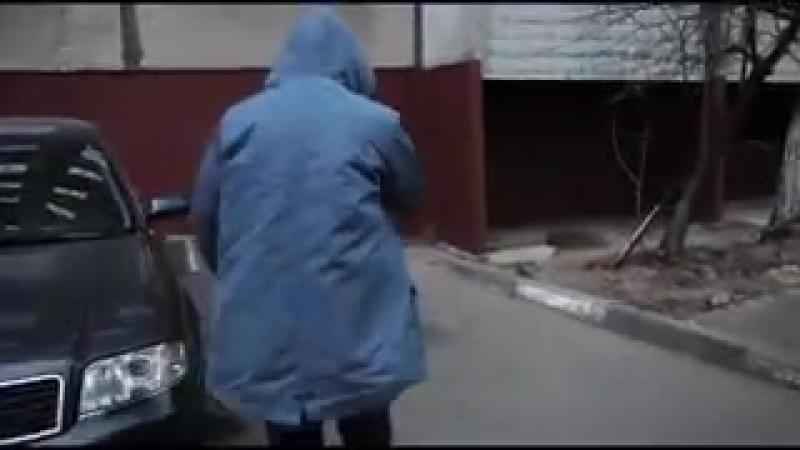 ВОСКРЕСЕНИЕ ПРОЩЁННОЕ - Александр Закшевский и Мафик